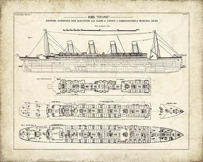 https://imgc.artprintimages.com/img/print/titanic-blueprint-vintage-i_u-l-f746qh0.jpg?p=0