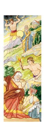 https://imgc.artprintimages.com/img/print/titans-greek-mythology_u-l-q135l1z0.jpg?p=0