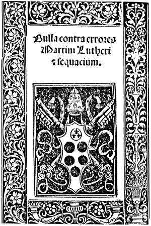 https://imgc.artprintimages.com/img/print/title-page-of-leo-x-s-papal-bull-1520_u-l-ptognf0.jpg?p=0