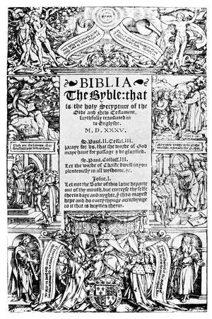 https://imgc.artprintimages.com/img/print/title-page-of-the-coverdale-bible-1535_u-l-ptlcig0.jpg?p=0