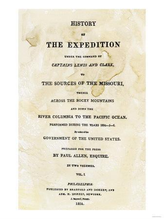 https://imgc.artprintimages.com/img/print/title-page-of-the-first-publication-of-lewis-and-clark-s-journal-and-notes-c-1814_u-l-p26v5n0.jpg?p=0