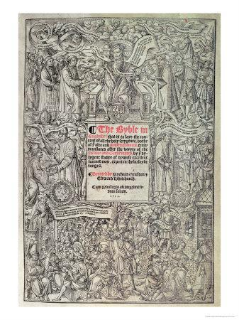 https://imgc.artprintimages.com/img/print/titlepage-of-great-bible-from-the-hebrew-and-greek-texts-c-1539_u-l-p56jcb0.jpg?p=0