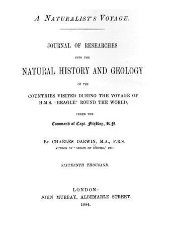 https://imgc.artprintimages.com/img/print/titlepage-to-a-naturalist-s-voyage-around-the-world-by-charles-darwin-edition-published-in-1884_u-l-pg6dl90.jpg?p=0