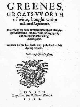 https://imgc.artprintimages.com/img/print/titlepage-to-greene-s-groats-worth-of-wit-attributed-to-robert-greene-published-in-1592_u-l-pg62s70.jpg?p=0
