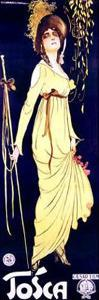 Tosca by Tito Corbella