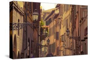Streets of Florence by Tjarko Evenboer / The Netherlands