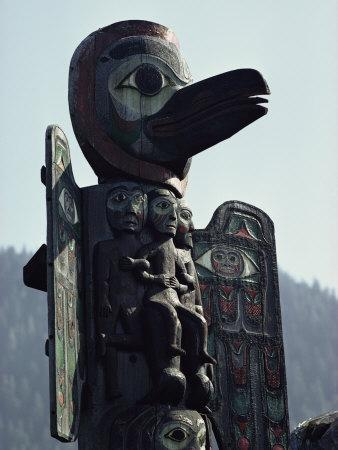https://imgc.artprintimages.com/img/print/tlingit-indian-totem-pole_u-l-p4fci50.jpg?p=0