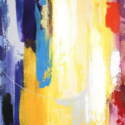 To Dream In Color IV-Sydney Edmunds-Giclee Print