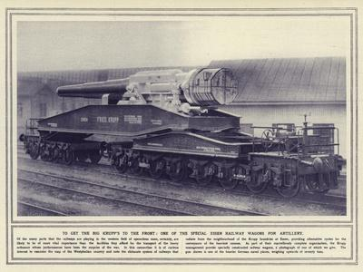 https://imgc.artprintimages.com/img/print/to-get-the-big-krupp-s-to-the-front-one-of-the-special-essen-railway-wagons-for-artillery_u-l-pq34ja0.jpg?p=0