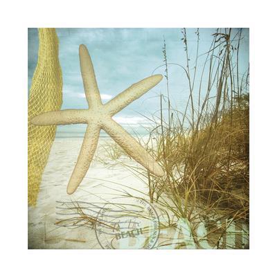 https://imgc.artprintimages.com/img/print/to-the-beach_u-l-f5n4in0.jpg?p=0