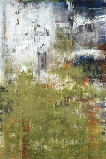 To the Limit-Joshua Schicker-Giclee Print