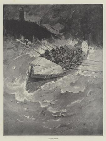https://imgc.artprintimages.com/img/print/to-the-rescue_u-l-pumwbh0.jpg?p=0