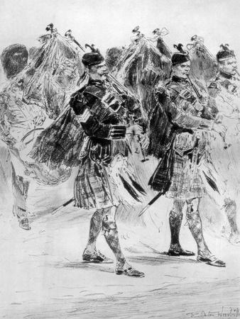 https://imgc.artprintimages.com/img/print/to-the-wail-of-the-pipes-the-highland-soldiers-lament-1910_u-l-ptih280.jpg?p=0