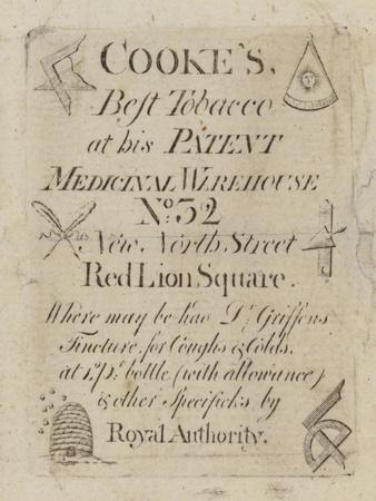 https://imgc.artprintimages.com/img/print/tobacconist-and-snuff-man-cooke-s-trade-card_u-l-ppf85j0.jpg?p=0