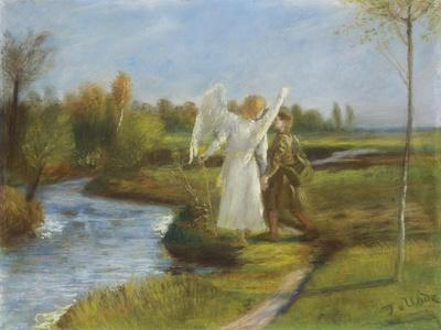 https://imgc.artprintimages.com/img/print/tobias-and-the-angel-1902_u-l-pt4i3z0.jpg?p=0
