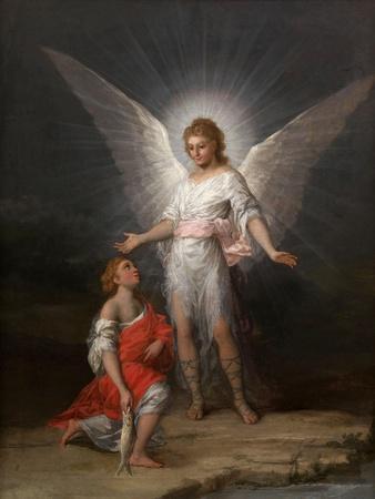https://imgc.artprintimages.com/img/print/tobias-and-the-angel-ca-1787_u-l-pncawp0.jpg?p=0