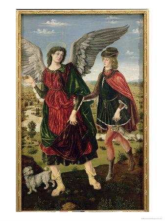 https://imgc.artprintimages.com/img/print/tobias-and-the-archangel-raphael_u-l-p56hj30.jpg?p=0