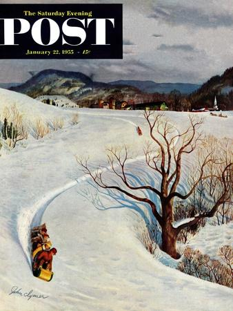https://imgc.artprintimages.com/img/print/tobogganing-saturday-evening-post-cover-january-22-1955_u-l-pemgk50.jpg?p=0