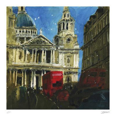 https://imgc.artprintimages.com/img/print/today-and-yesterday-st-paul-s-london_u-l-f7xop80.jpg?p=0