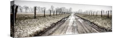 Picket Path
