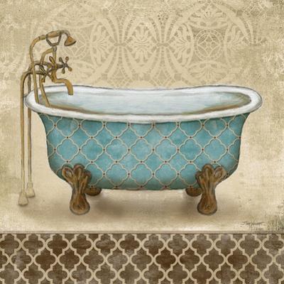 Lattice Bath II