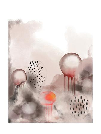 https://imgc.artprintimages.com/img/print/togetherness_u-l-q1g79u30.jpg?p=0