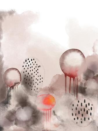 https://imgc.artprintimages.com/img/print/togetherness_u-l-q1g79xe0.jpg?p=0