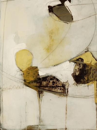 Toggle I-Kari Taylor-Giclee Print