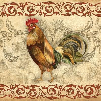 https://imgc.artprintimages.com/img/print/toile-rooster-i_u-l-q1aj0xm0.jpg?p=0