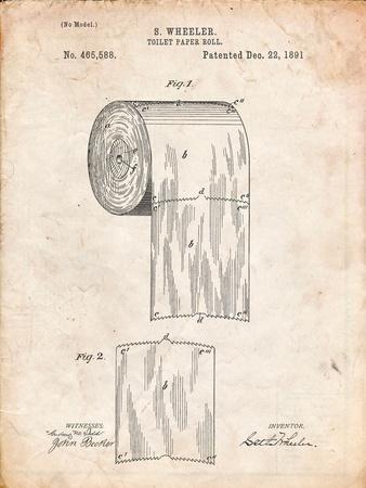 https://imgc.artprintimages.com/img/print/toilet-paper-patent_u-l-q1221zg0.jpg?p=0