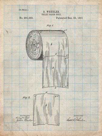 https://imgc.artprintimages.com/img/print/toilet-paper-patent_u-l-q122by20.jpg?p=0