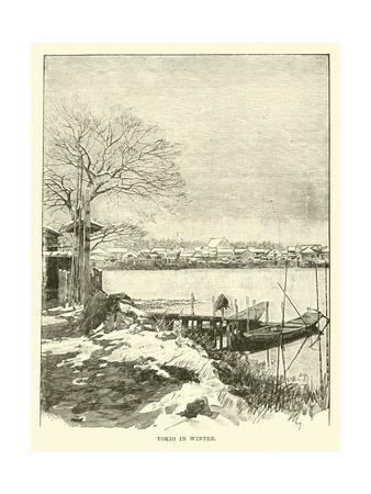https://imgc.artprintimages.com/img/print/tokio-in-winter_u-l-ppcreg0.jpg?p=0