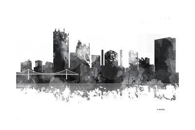 https://imgc.artprintimages.com/img/print/toledo-ohio-skyline-bg-1_u-l-pyn7xf0.jpg?p=0