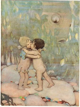 https://imgc.artprintimages.com/img/print/tom-and-ellie-illustration-from-the-water-babies-by-reverend-charles-kingsley_u-l-pjj57d0.jpg?p=0