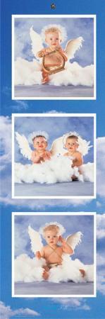 tom-arma-heavenly-kids