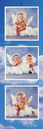 Heavenly Kids