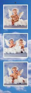 Heavenly Kids by Tom Arma