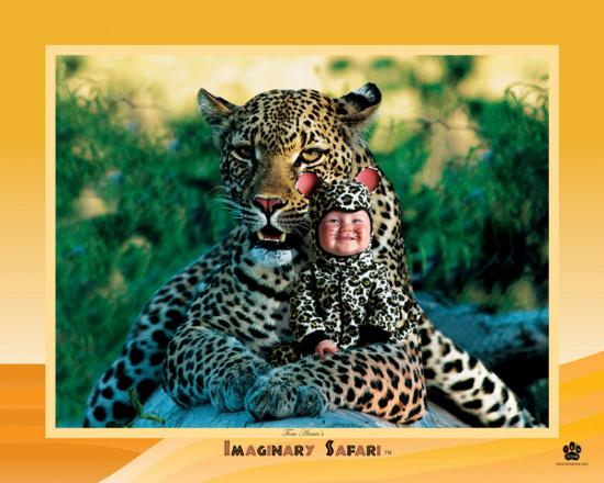 tom-arma-imaginary-safari-leopard