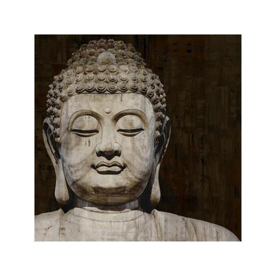 Meditative II