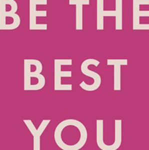 Be the Best by Tom Frazier