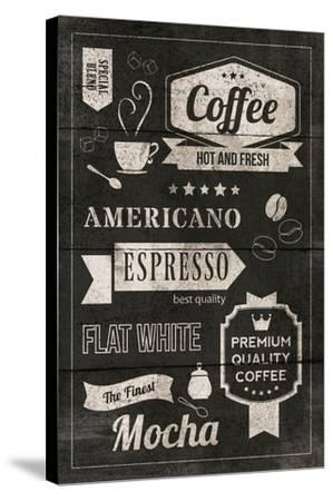 Coffee House I