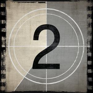 Countdown II by Tom Frazier