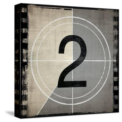 Countdown II