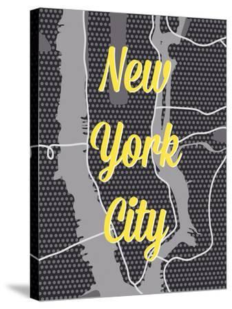New York Journeys