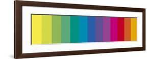 Spectrum by Tom Frazier
