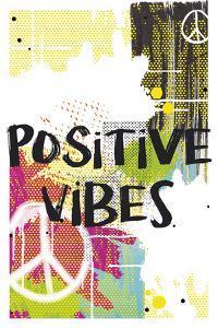 Verve - Vibe by Tom Frazier