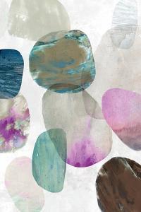 Marble III by Tom Reeves