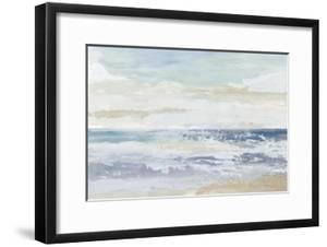 Ocean Salt by Tom Reeves