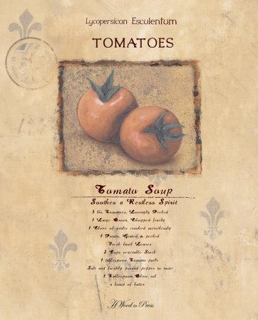 https://imgc.artprintimages.com/img/print/tomato-soup_u-l-ewrmq0.jpg?p=0