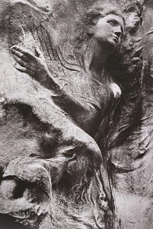 https://imgc.artprintimages.com/img/print/tomb-carving-pere-lachaise-cemetery-paris-france_u-l-pusuik0.jpg?p=0